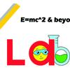 Thumb ylab logo transparent