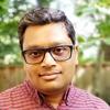 Go to the profile of Abhishek Kar