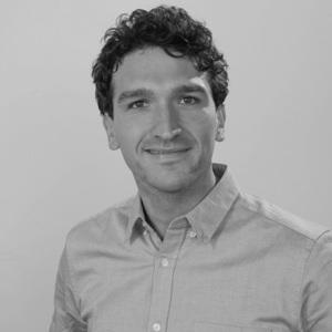 Go to the profile of Francesco Fuso Nerini