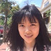Go to the profile of Anqi Zhang
