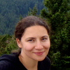 Go to the profile of Margarida Cardoso Moreira