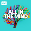 Go to the profile of All in the Mind