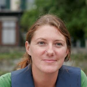 Go to the profile of Michaela M Salcher