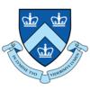 Go to the profile of Columbia University