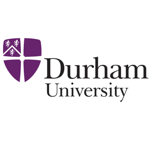 Go to the profile of Durham University