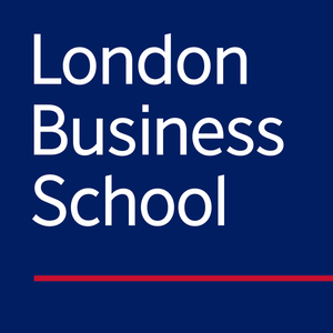 Go to the profile of London Business School