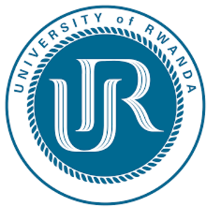 Go to the profile of Rwanda University