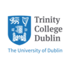 Go to the profile of Trinity College Dublin