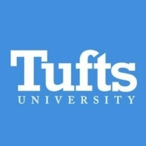 Go to the profile of Tufts University