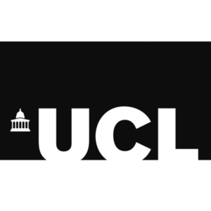 Go to the profile of University College London