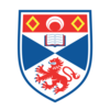 Go to the profile of University of St Andrews