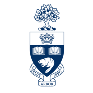 Go to the profile of University of Toronto