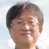 Go to the profile of Haruhiko FUJIWARA