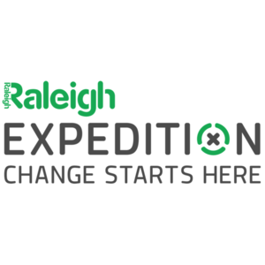 Go to the profile of Raleigh International