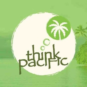 Go to the profile of Think Pacific