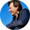 Go to the profile of Pascal van den Boorn
