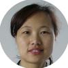 Go to the profile of Zheng Hou