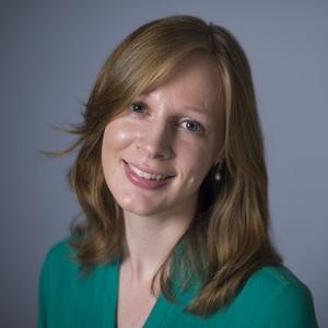 Go to the profile of Tara Etherington