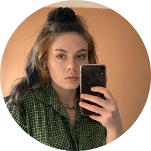 Go to the profile of Phoebe Thomas (she/her)