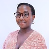 Go to the profile of Kimberley Ndungu