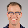 Go to the profile of Tim Gruene