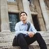 Go to the profile of Oscar Armando Hidalgo Arevalo