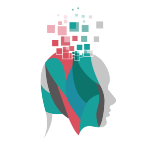 Go to the profile of Conexiones: The Learning Sciences Platform