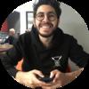 Go to the profile of Eduardo Enamorado-Ibarra