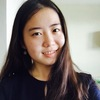Go to the profile of Rachel Chenyan Shou