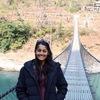 Go to the profile of Nikita Gupta