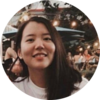 Go to the profile of Esther Ng Ke Han