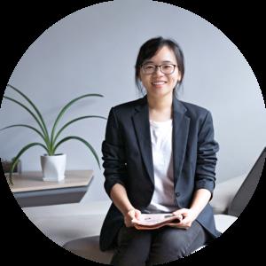 Go to the profile of Chau Tran