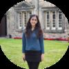 Go to the profile of Chhavi Sharma
