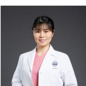 Go to the profile of Jia Li