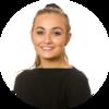 Go to the profile of Alexandra Bodor