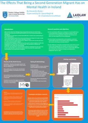 LL_2019_Research_Poster_Alexandra_Bodor