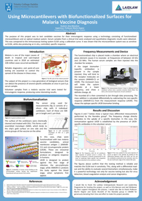 LL_2019_Research_Poster_Amy_Monahan