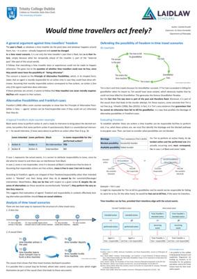 LL_2019_Research_Poster_Camilla_Persello