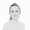 Go to the profile of Claire McNamara