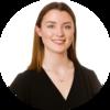 Go to the profile of Ellen McGrady Hogan