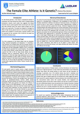 LL_2019_Research_Poster_(Ellen McGrady Hogan)