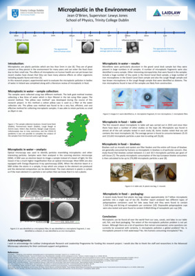 LL_2019_Research_Poster_Jean_O'Brien