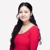 Go to the profile of Anita Ghosh