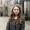 Go to the profile of Valeriya Ryabchina
