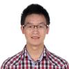 Go to the profile of Da-Gang Yu