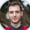 Go to the profile of Kostadin Kushlev
