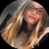 Go to the profile of Carys Celeste Ward