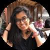 Go to the profile of Devyani Goel