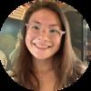 Go to the profile of Beatrice Shlansky