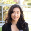 Go to the profile of Sabrina Jade Shih
